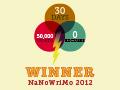 Winner-120x90-2.jpg